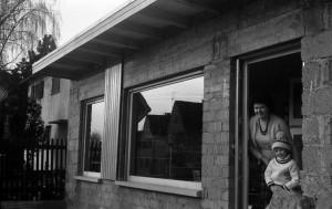 Eröffnung 1971